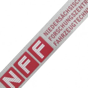 Nff Detail