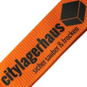 Citylager Detail